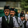 Pipeband<br /> West Lothian Highland Games 2012