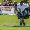 Large Heavy<br /> West Lothian Highland Games 2012