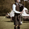 Solo Piping<br /> West Lothian Highland Games 2012