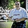 Mr Teeth<br /> West Lothian Highland Games 2012