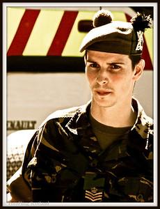 Bathgate Cadet