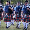 Cool Pipers