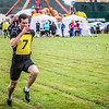 Highland Games Runner