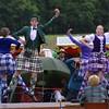 Lochearnhead Games 2002