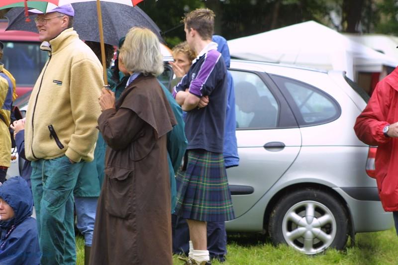 02-07-20-LochearnheadGames - 340