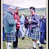 Welcome to Lochearnhead Games