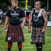 Scott Rider & Stuart Anderson