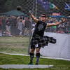 The 2016 Lochearnhead Highland Games ( including Strathyre & Balquhidder)
