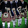 Four Pipers