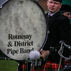 Rothesay Pipe Band