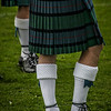 Classic Kilted Pose