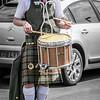 Drum Practice