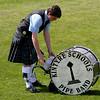 Shotts Highland Games 2006