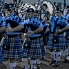Western Australia Police Pipeband<br /> North Berwick Highland Games 2003