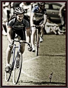Games Cyclist