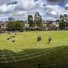 Ceres Highland Games 2013