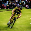 Ceres Cyclist