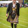William  Baxter - Scottish Wrrestling Bond