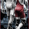 Submission Wrestlers