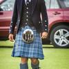 Dresssed to Kilt