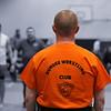 Roddy Hayter - Dundee Wrestling Club
