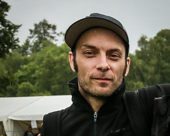 Scott Mellia