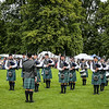 Pipe Band