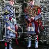 Drummers - Citadel Regimental Band, South Carolina