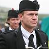 Isle of Skye Drummer