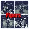 Solo Piper