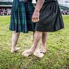 Backhold Wrestling Technique: Left Leg Back Heel