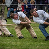 Mount Blair Tug O' War Team