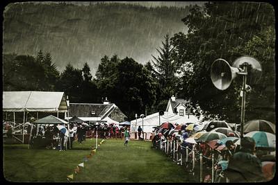Umbrella Day !
