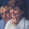 Elaine & Bob Morton