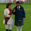 Elaine C. Smith - Games Chieftain