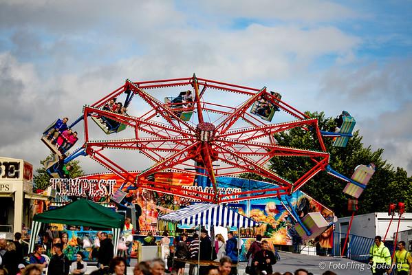 Fun of the Fair