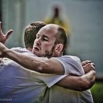 Scottish Backhold Wrestling  http://www.scotwrestle.co.uk/