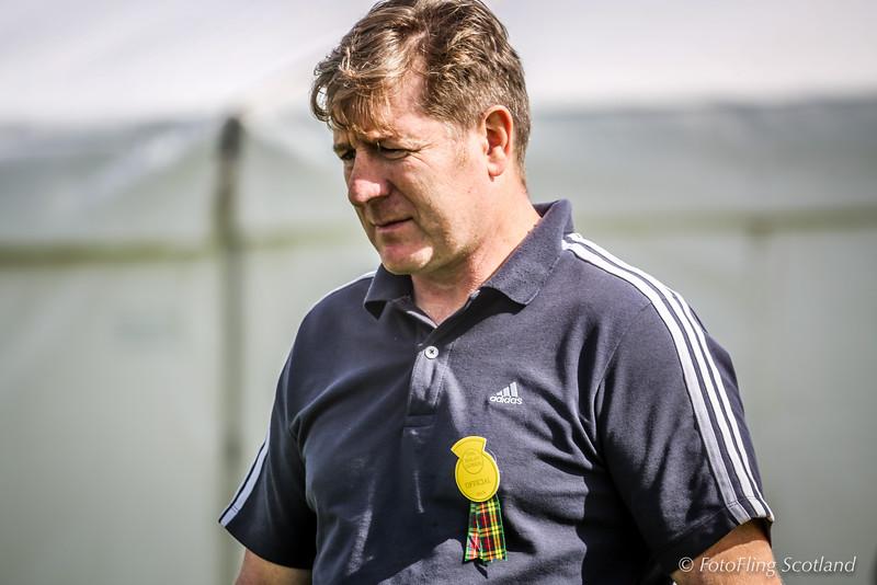 Gary Neilson