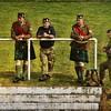 Army Spectators
