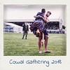 Cowal Gathering 2018