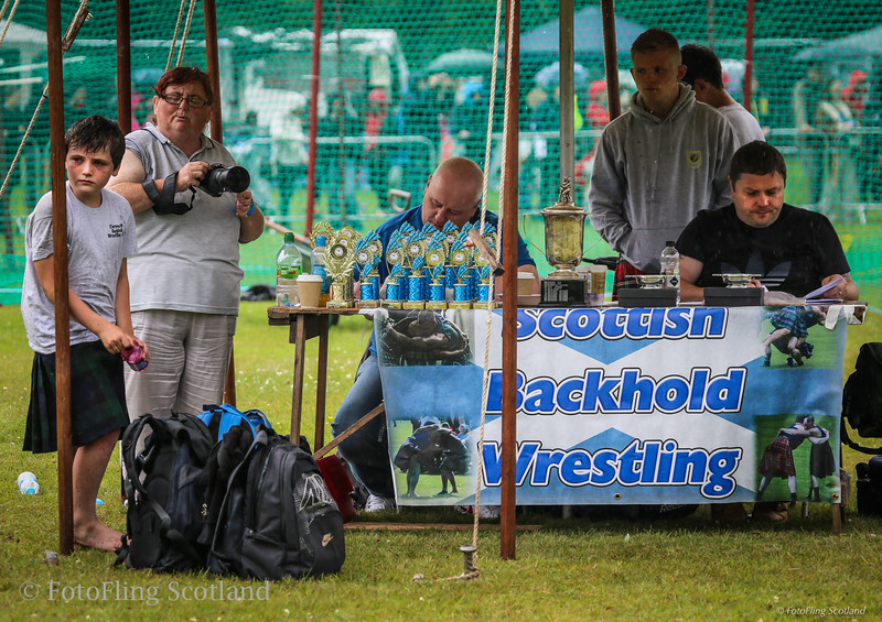 Backhold Wrestling Admin