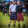 KIlted Consultation