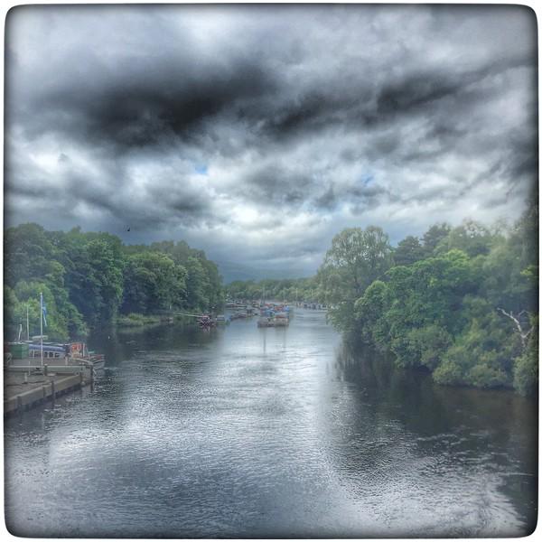 Balloch, Loch Lomond