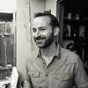 John_Mireles-Mindy_Housewarming-1001