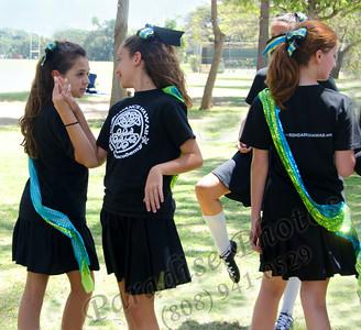 Dancing girls 0412rw 3800