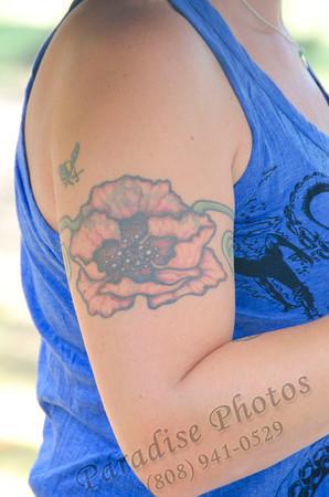 Rose Tattoo  Kap Park 0412rw 3772