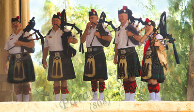 Bagpipers 040112rw 3580