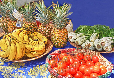 Fruit at Scott Fest 040112hd