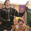 Scottish Tartan Festival