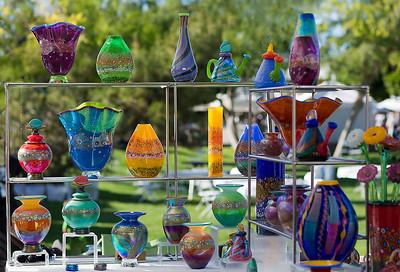 Vases Scottsdale 8973